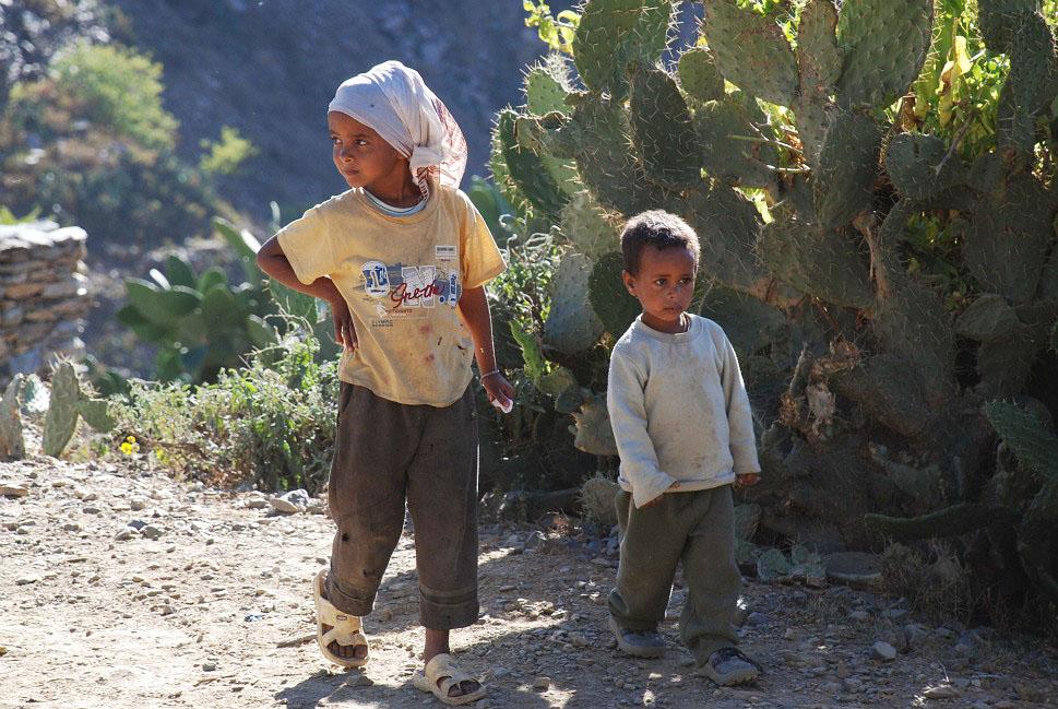 country08 10 negara dengan kondisi terburuk untuk ibu