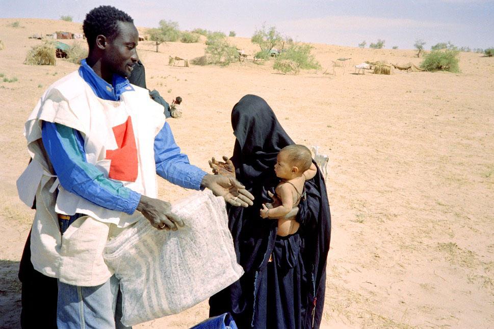 country09 10 negara dengan kondisi terburuk untuk ibu