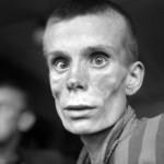 Вторая мировая война: Холокост (Часть 18)