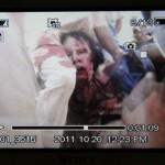 Муаммар Каддафи мертв