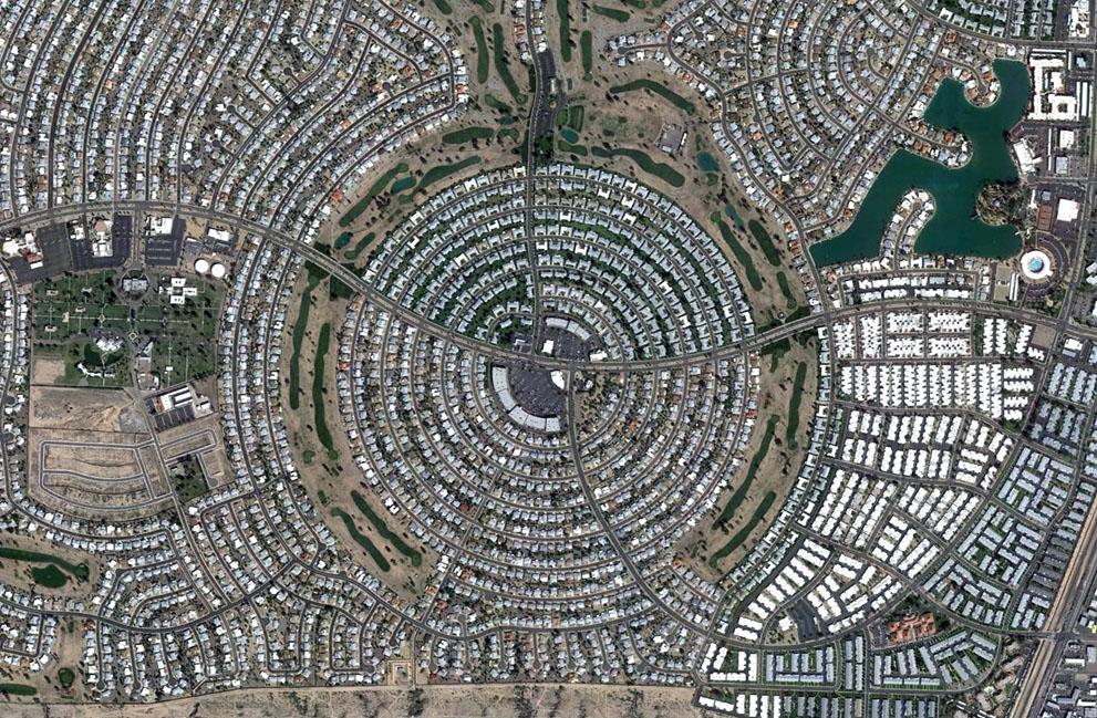 s s22 0Suncity Население Земли в октябре достигнет 7 миллиардов