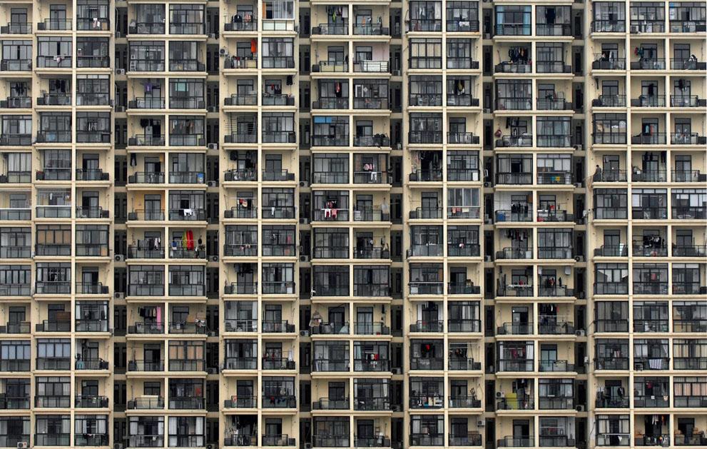 s s25 0RTXCYD5 Население Земли в октябре достигнет 7 миллиардов