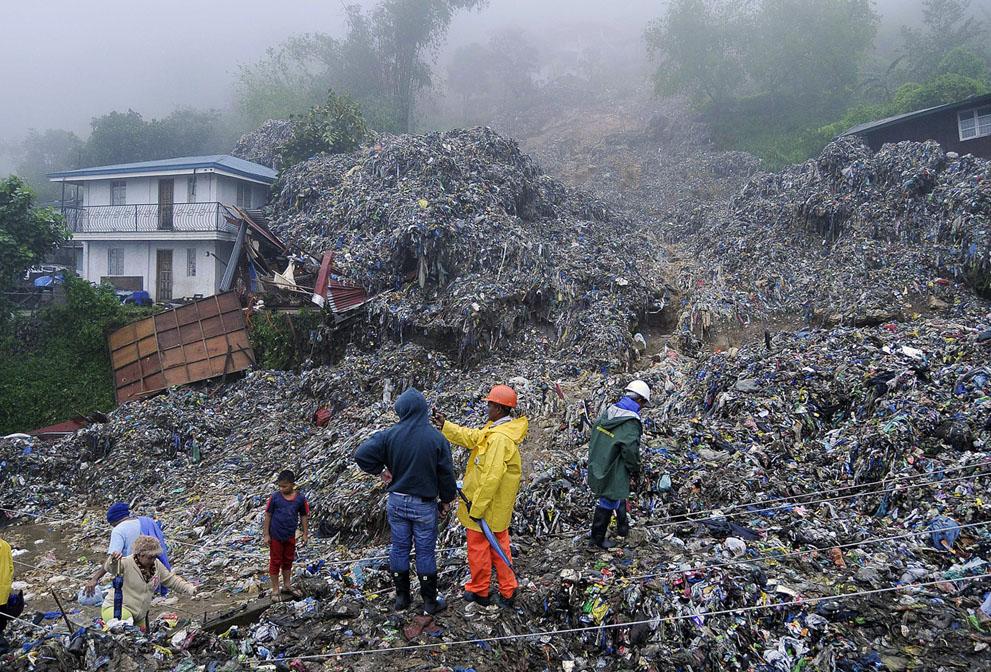 s s26 22766767 Население Земли в октябре достигнет 7 миллиардов