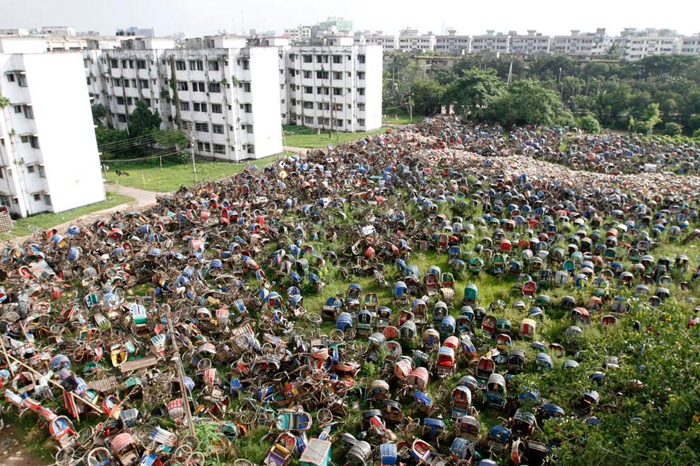 s s29 RTR2RPWJ Население Земли в октябре достигнет 7 миллиардов