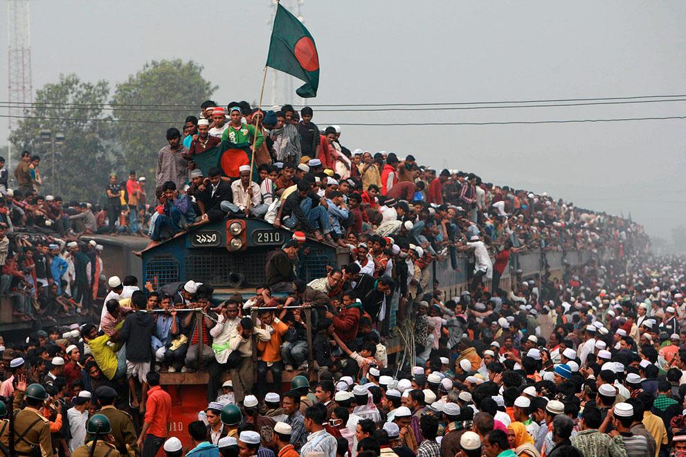 s s40 23015924 Население Земли в октябре достигнет 7 миллиардов