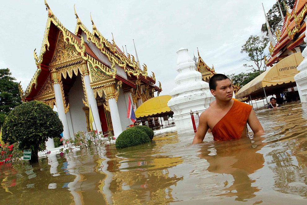 s t06 RTR2SBUL banjir di Thailand