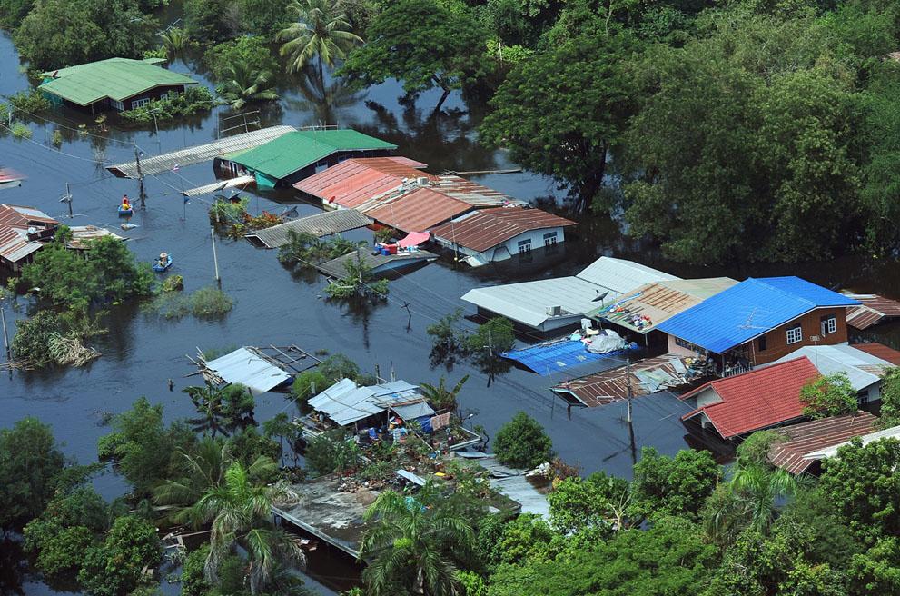 s T10 29.030.057 banjir di Thailand