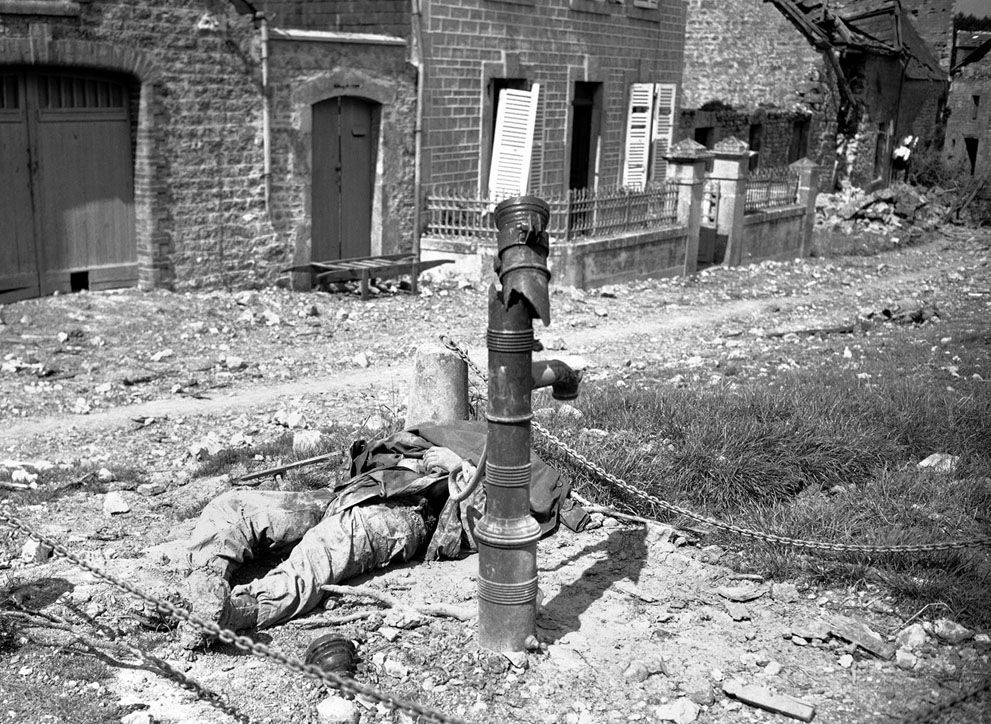 33 американский солдат подорвавшийся