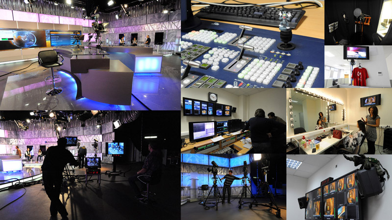 select5 Как устроено РБК ТВ