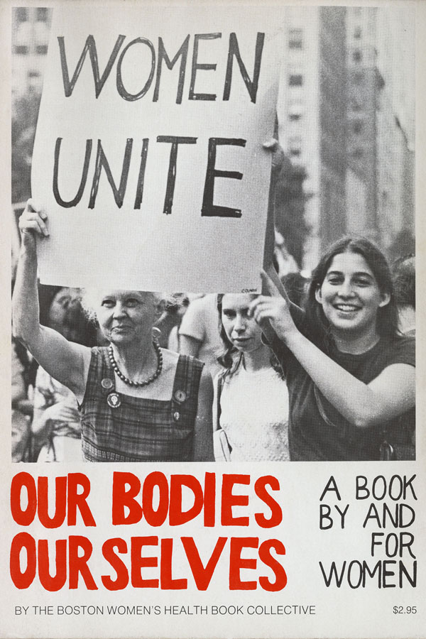 sex10 sejarah kebebasan seksual dan emansipasi perempuan dari 30 detik untuk hari ini