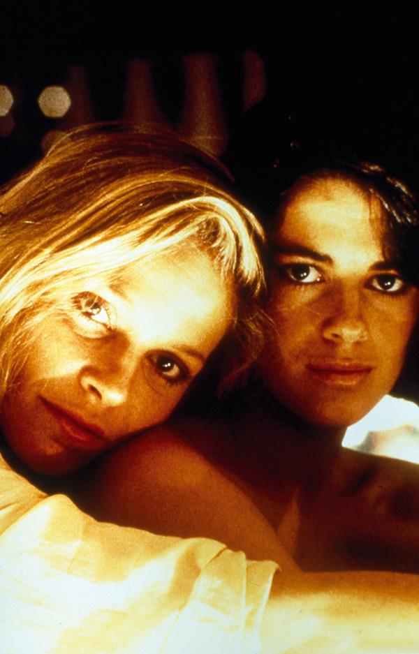 sex15 sejarah kebebasan seksual dan emansipasi perempuan dari 30 detik untuk hari ini