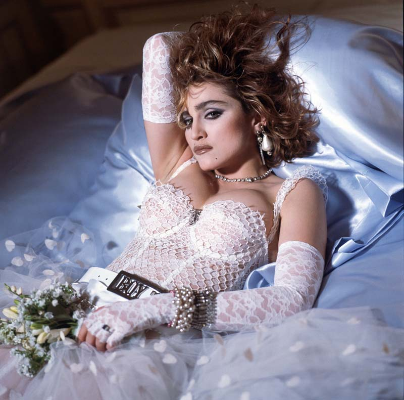 sex17 sejarah kebebasan seksual dan emansipasi perempuan dari 30 detik untuk hari ini