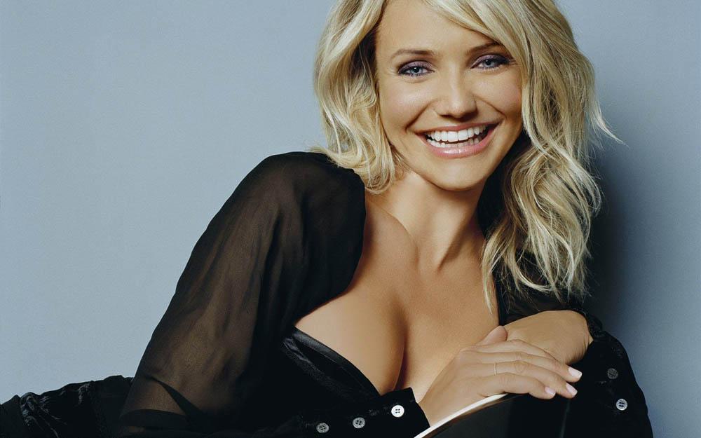 top03 10 самых высокооплачиваемых актрис Голливуда (версия Forbes)