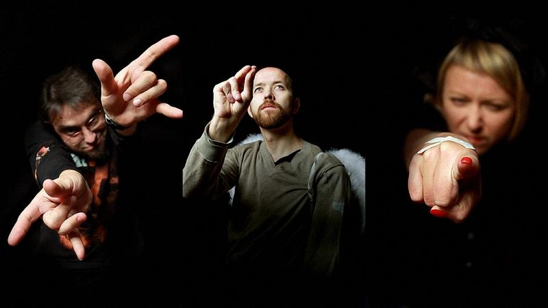 20 жестов, которые изменили мир