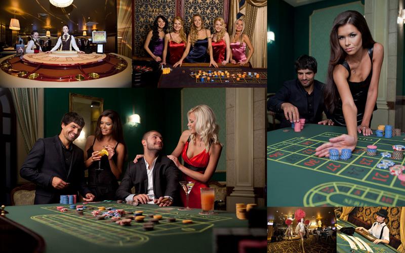 Реклама казино в белоруссии бонус код казино х 2020