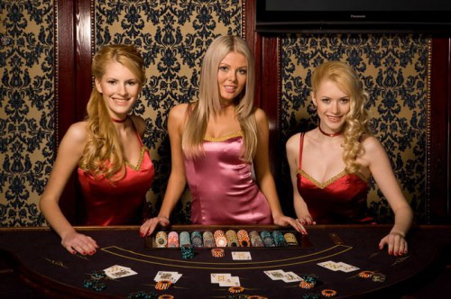 Официант в ночных клубах и казино минскаъ скачать игровые эмуляторы слоты бесплатн