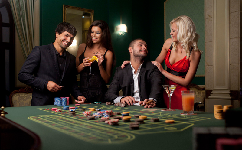 general manager минск казино виктория