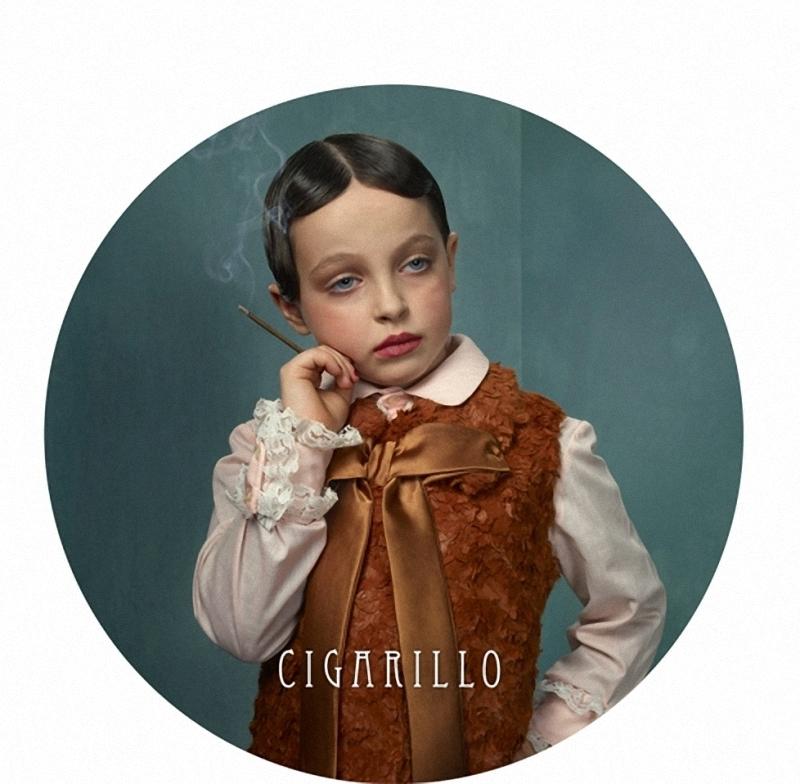 0 718cf 1ff9fd75 orig Курящие дети