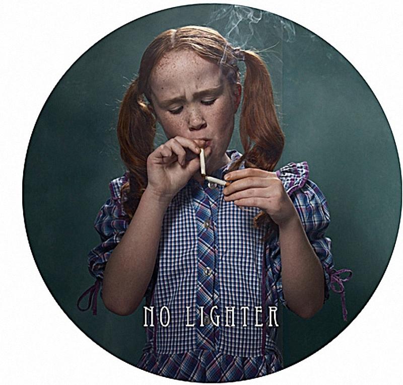 0 718d0 163d7b49 orig Курящие дети