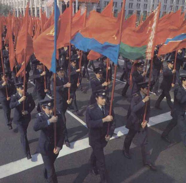 0cb15a428528 Минск в 70 е годы