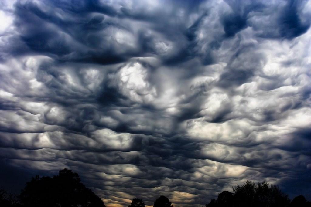 10113 Облака в фотографиях