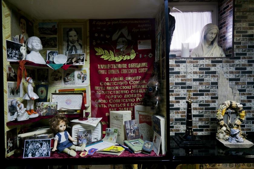 12123 Новосибирский крематорий