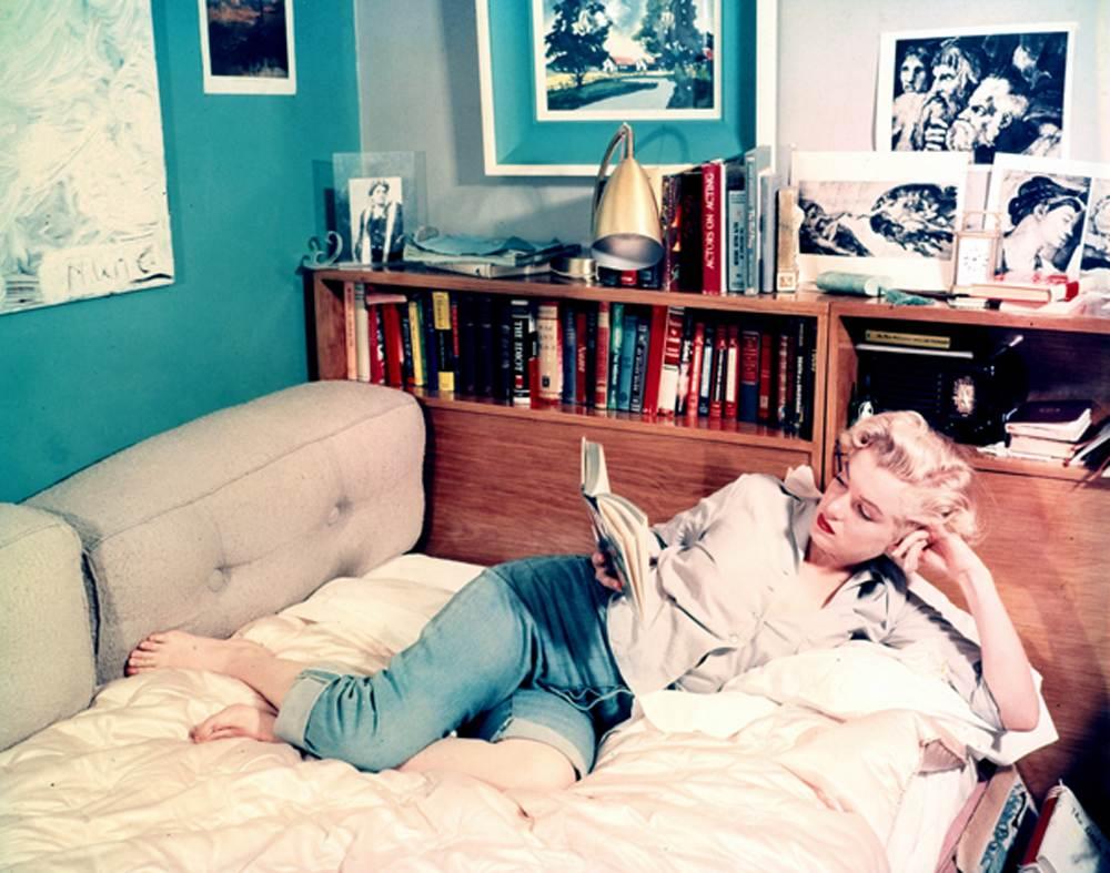 12 172 Hal Marilyn Monroe, disiapkan untuk lelang