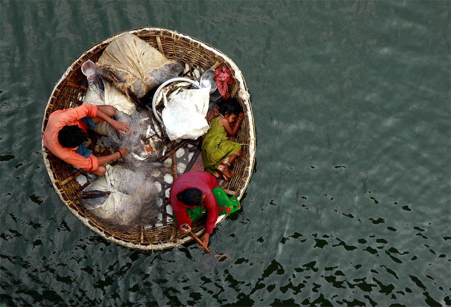 14139 Лучшие снимки Reuters 2011 (часть 1)