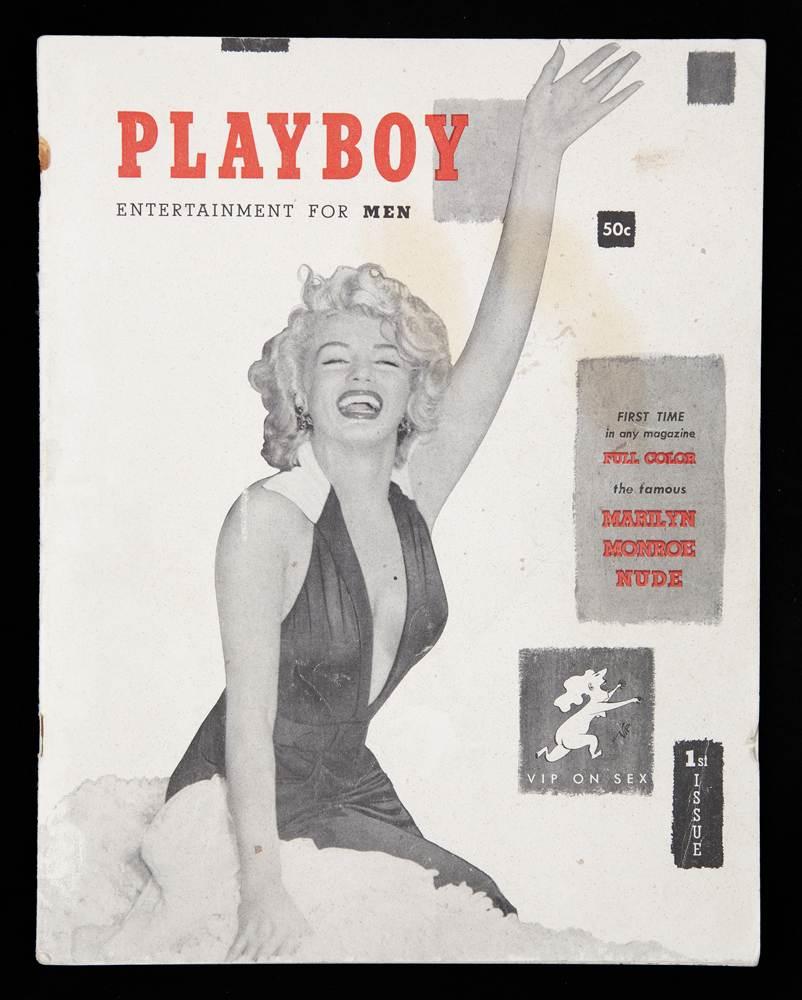 15 Hal 136 Marilyn Monroe, disiapkan untuk lelang