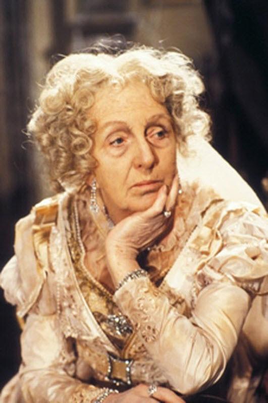 miss havisham lady macbeth similarities differences