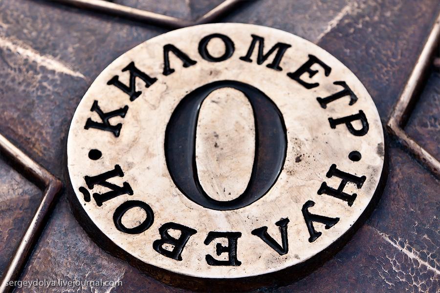 Прикольная футболка купить в Комсомольск-на-Амуре