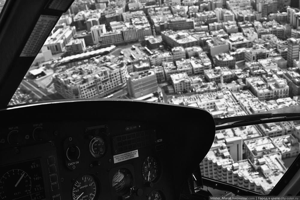 17123 Высотный Дубай