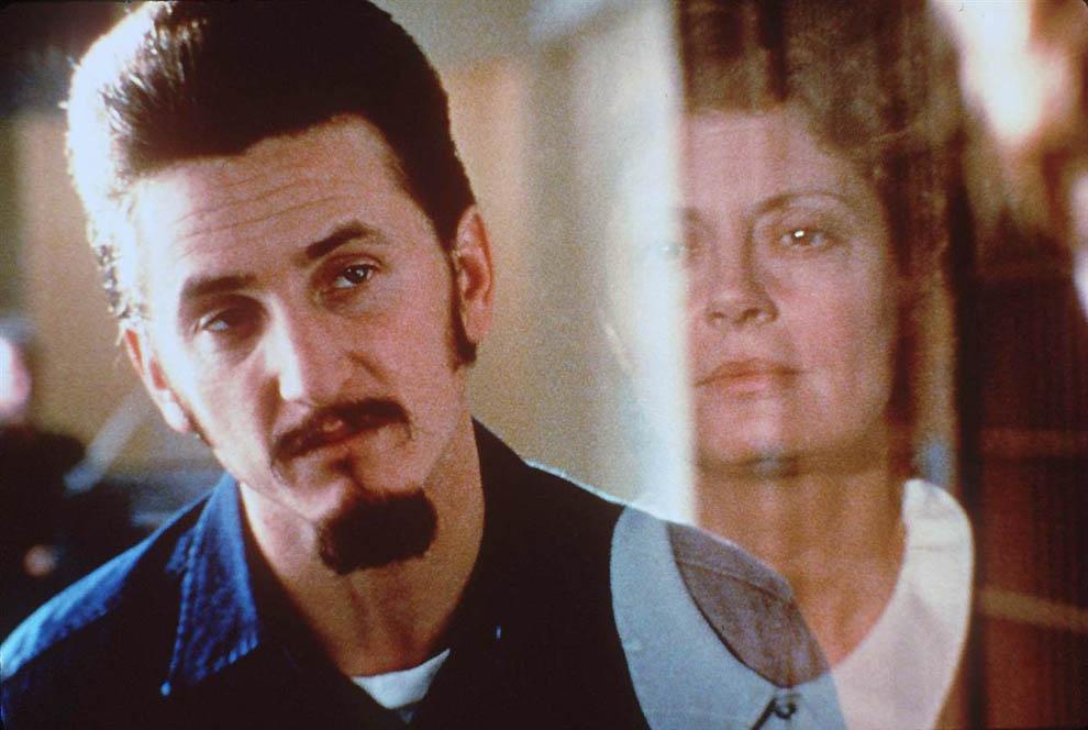 2030 Sean Penn: Aktor dan Aktivis