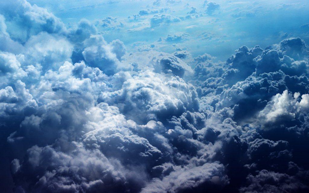 21118 Облака в фотографиях