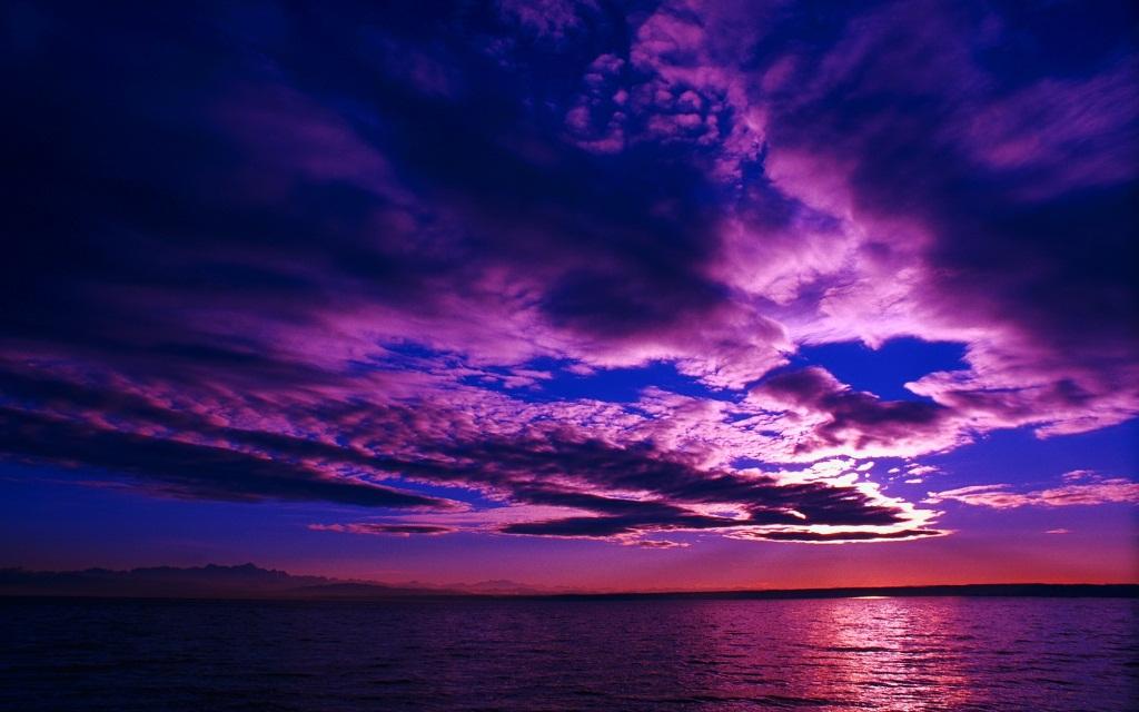 2740 Облака в фотографиях