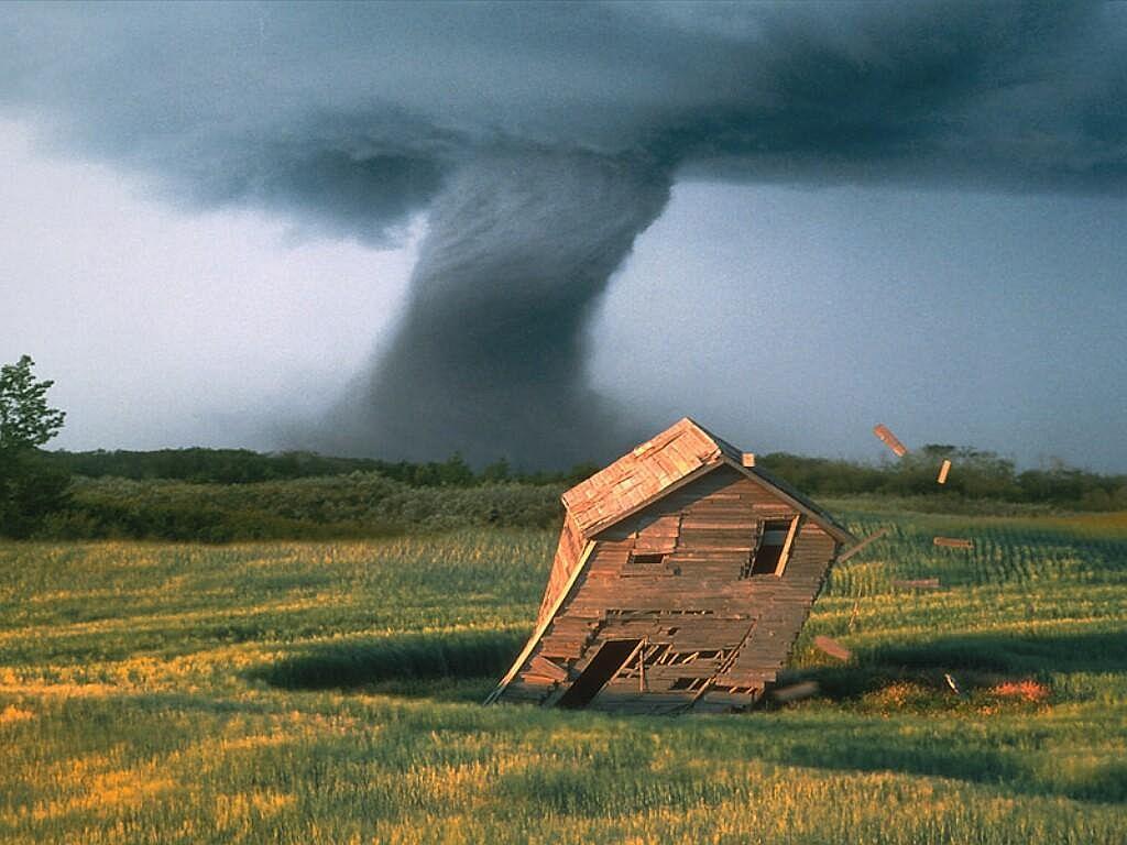 картинки ветра ураган том, что