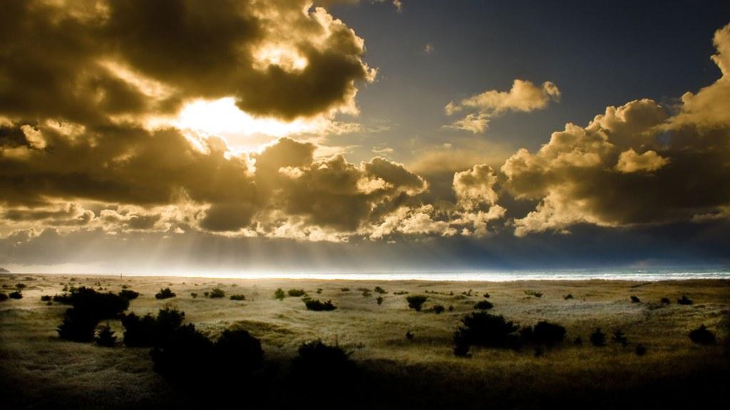 3037 Облака в фотографиях