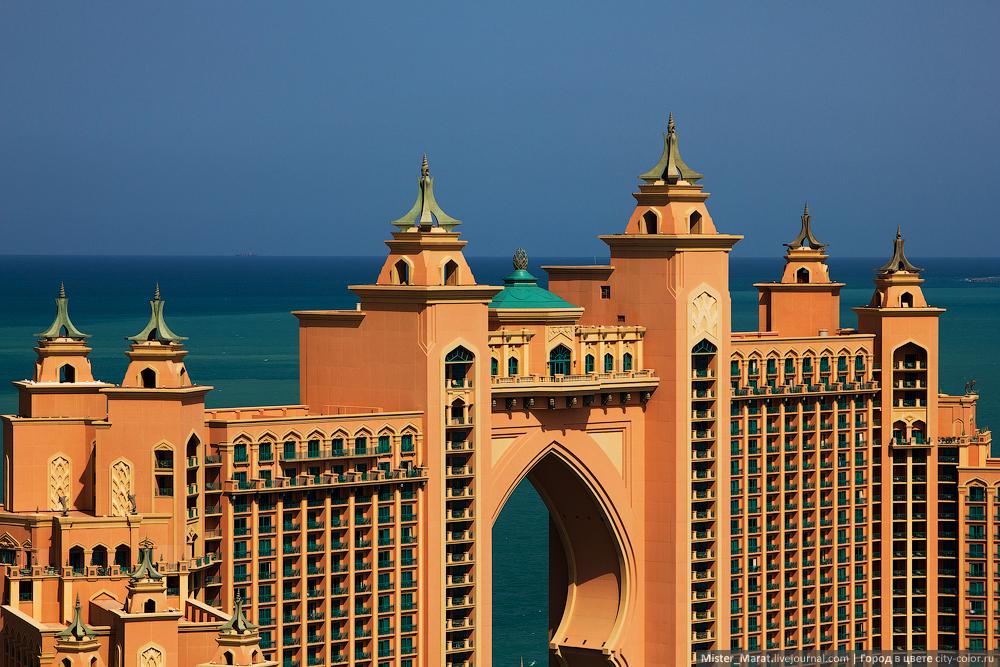31127 Высотный Дубай