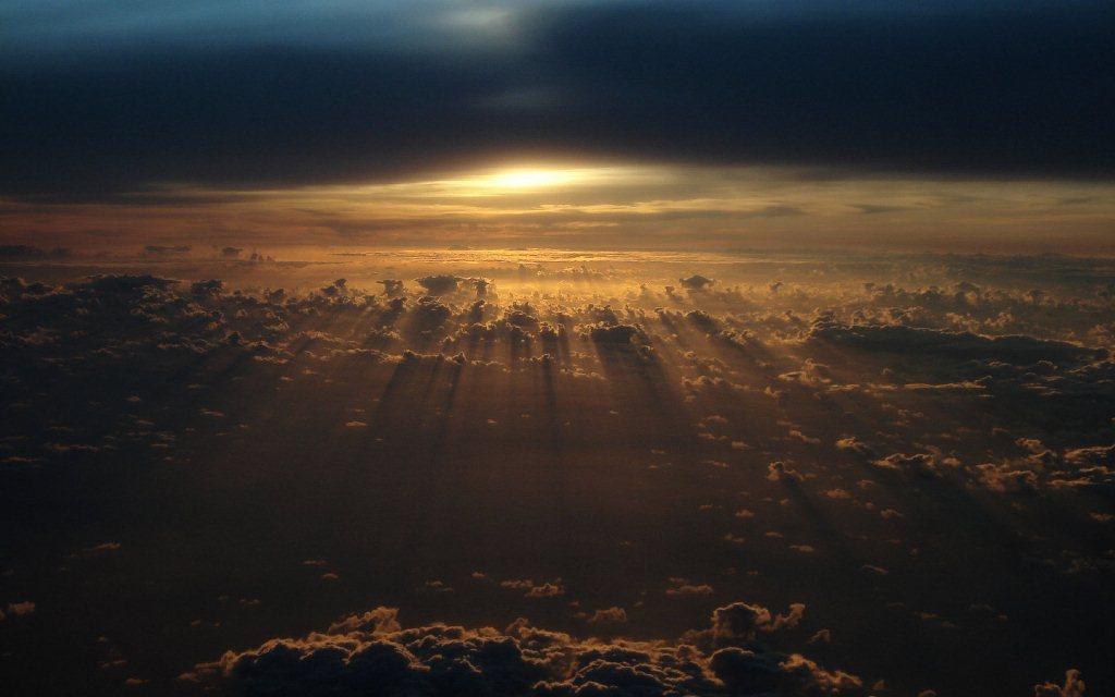 3238 Облака в фотографиях