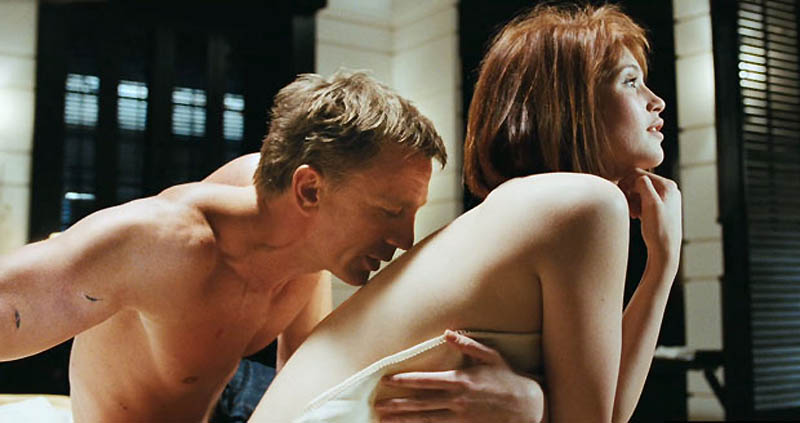 Порно смейни пара кино