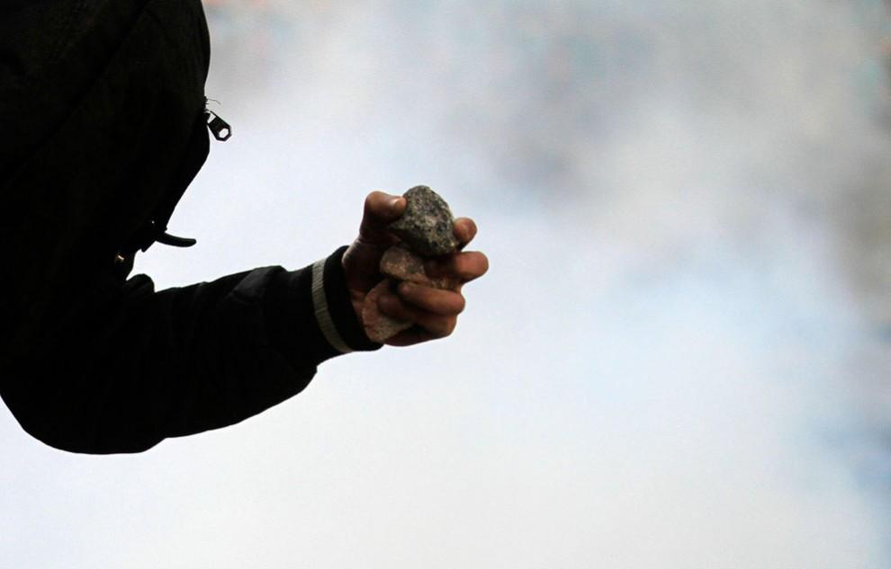 3636 990x633 nuevos disturbios en El Cairo