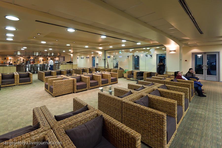 4718 Лучший в мире курортный отель на Мальдивах