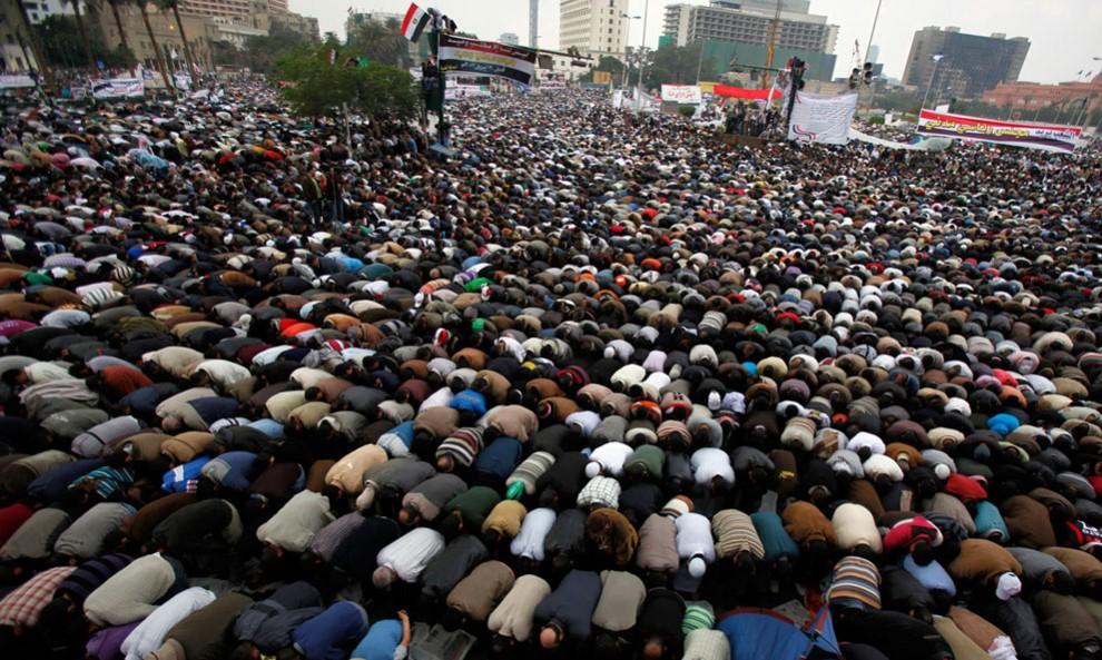 5177 990x593 nuevos disturbios en El Cairo