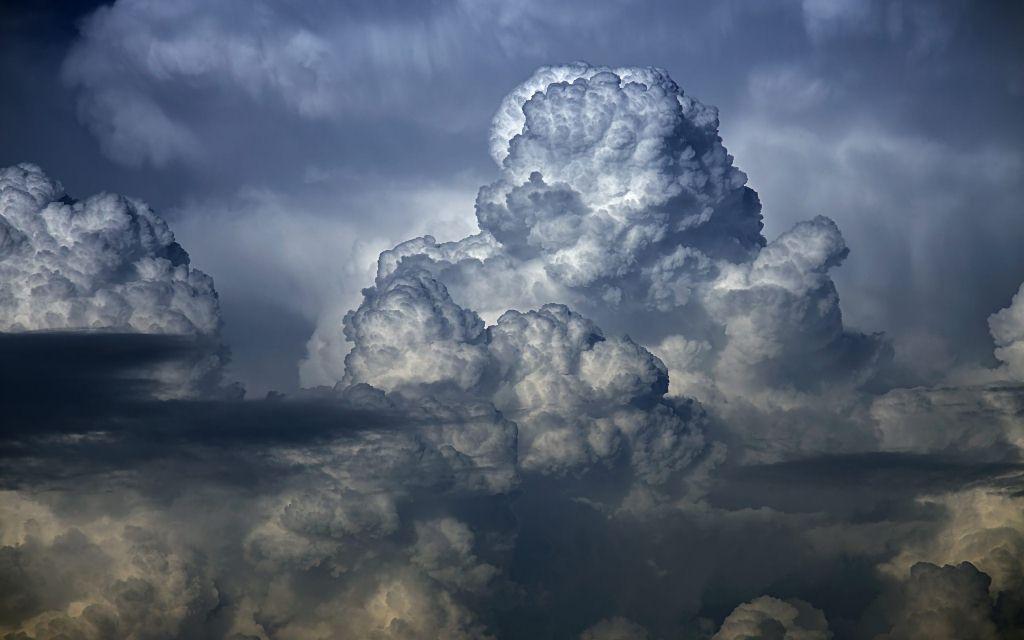 как сфотографировать облака над головой достопримечательности падуи