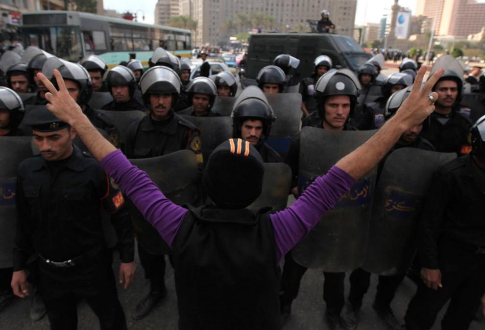 6167 990x673 nuevos disturbios en El Cairo
