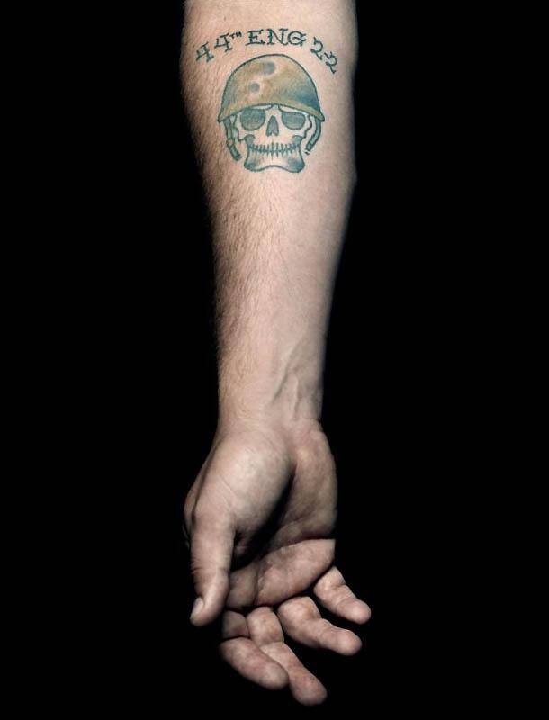 Тату кот: значение, 202 фото татуировки, эскизы