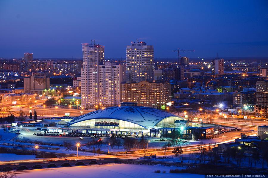 мой родной город челябинск картинки фотография