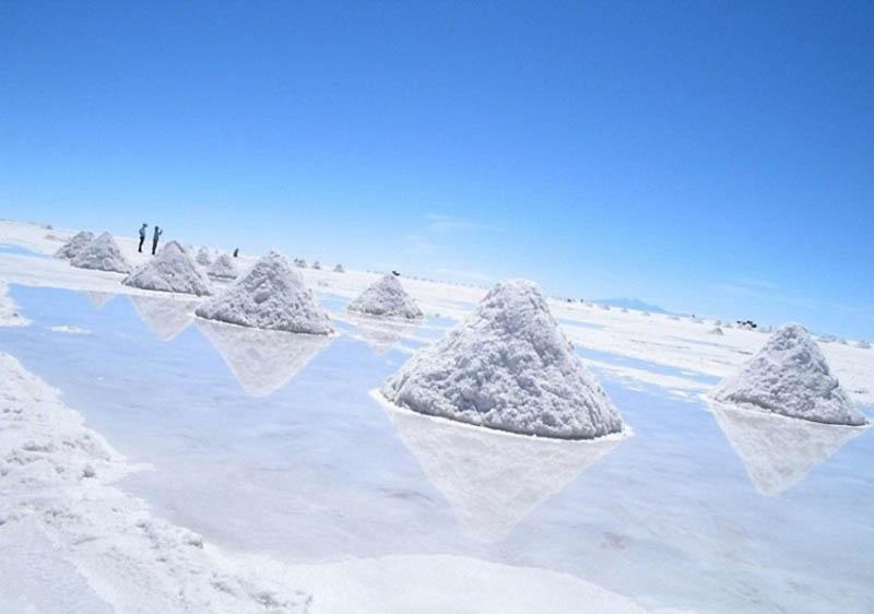 739 10 красивейших геологических чудес