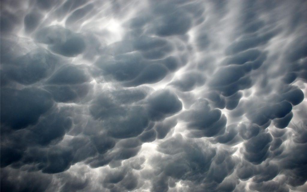 8134 Облака в фотографиях