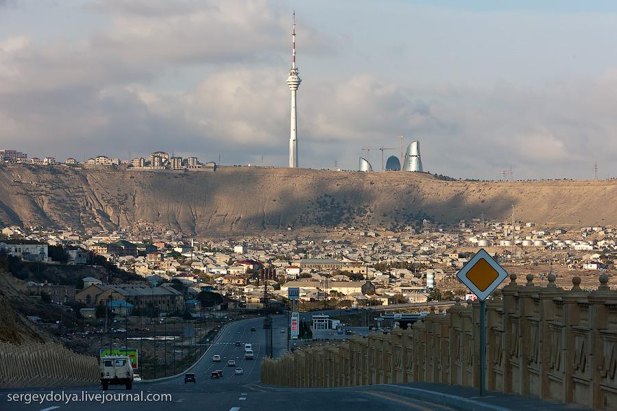 8148 Современный Баку